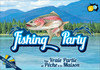 Dolocus Fishing Party (fr) 627843375623