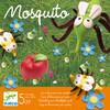 Djeco Mosquito (fr/en) jeu d'observation et de rapidité 3070900084698