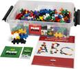 Plus-Plus Plus-Plus Big Basic Bac 200 pièces (éducatif) 5710409200202