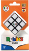 Rubik's Cube Rubik's 3x3 778988386347