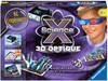 Ravensburger Science X 3D Optique (fr) 4005556181551