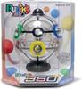 Rubik's Rubik's 360 Sphere 056349052507