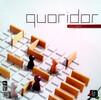 Gigamic Quoridor (fr/en) 3421271301011