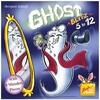 Zoch Ghost Blitz 5 à 12 (fr/en) (Bazar bizarre) 4015682540177