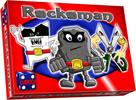 Ludoca Rockoman (fr/en) 627843325550
