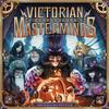 CMON Victorian Masterminds (fr) 8435407625235