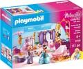 Playmobil Playmobil 9158 Garde-robe de princesse 4008789091581
