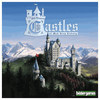 Bezier Games Castles of Mad King Ludwig (en) 689070014447