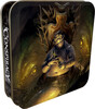 Bombyx Abyss Conspiration (fr) base boîte jaune (Conspiracy) 3760267990373