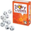 Gamewright Rory's Story Cubes (en) Il etait une fois 759751003180