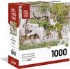Belvédère jouet Casse-tête 1000 Boites Modulaires Jours Heureux 061152814808