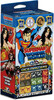 NECA/WizKids LLC Dc Dice Masters Superman & Wonder Woman (en) Starter Set 634482725153