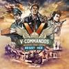 Triton Noir V-Commandos (fr/en) ext Résistance 627843638001