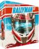 Holy Grail Games Rallyman GT (fr) Corebox