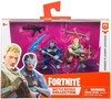 Fortnite Mcfarlane Fortnite duo pack sergeant jonesy carbide 630996635339