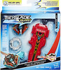 Beyblade Beyblade Xcalius sword Launcher 630509681891