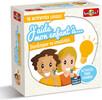 Bioviva J'aide mon enfant à - Développer sa créativité (fr) 3569160010023