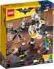 LEGO LEGO 70920 Super-héros L'attaque de Crâne d'Oeuf, LEGO Batman le film 673419279918
