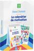 Passe-Partout Passe-Partout Calendrier motivation 061152410161