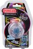 Duncan Yoyo FH Zero Light-Up (w/Pulse Technology) (varié) 071617023744