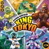iello King of Tokyo (en) base édition 2016 3760175513145