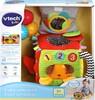 VTech VTech Cube interactif Éveil sensoriel (fr) 3417765282058