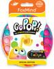 FoxMind Go pop roundo tie dye (fr/en) 842710000136