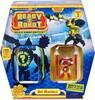 Ready2Robot Ready2Robot serie 1 style 2 (Ready 2 Robot) 035051553953