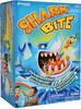 Goliath Fish Trouille (shark Bite) (fr/en) 021853000665