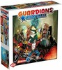 The Red Joker Guardians' Chronicles (FR) 3760175511356