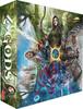 Asmodee 4 Gods (fr/en) 3760184940215