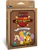 Cryptozoic Entertainment Adventure Time Card Wars (en) Hero Pack #1 815442018342