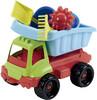 écoiffier Camion 34 CM et accessoires 3280250005049