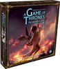 Fantasy Flight Games Game of Thrones (en) ext Mother of Dragons 841333106966