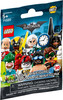 LEGO LEGO 71020 Mini figurine LEGO Batman le film série 2 sachet surprise (varié) 673419281119