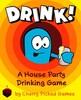 Grim Games Drink! (en) 669393948926