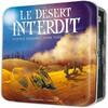Gamewright Le désert interdit (fr) (Forbidden Desert) 3760052141331