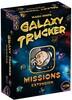 iello Galaxy Trucker (fr) ext Missions 3760175512971