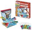 Cayro Origami avions 8422878808236