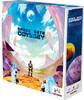 Ludonaute Space Gate Odyssey (fr/en) 3760269591301