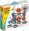 Quercetti Georello Tech 266pcs Quercetti 2389 8007905023891