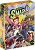 iello Smash Up (fr) 12 ext Ces années la 3760175516306