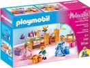 Playmobil Playmobil 9160 Fête d'anniversaire royale 4008789091604