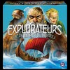 Pixie Games Explorateurs de la mer du nord (fr) ext écueils de la perdition
