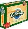 Bioviva Bioviva (fr) 3569160000024