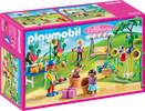 Playmobil Playmobil 70212 Aménagement pour fête 4008789702128