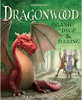 Gamewright Dragonwood (en) 759751001087