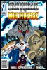 Greater Than Games Sentinels of the Multiverse (en) base Enhanced Edition 798304204711