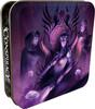 Bombyx Abyss Conspiration (fr) base boîte mauve (Conspiracy) 3760267990380