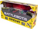 HEXBUG HEXBUG Battlebots Aréna 807648063769